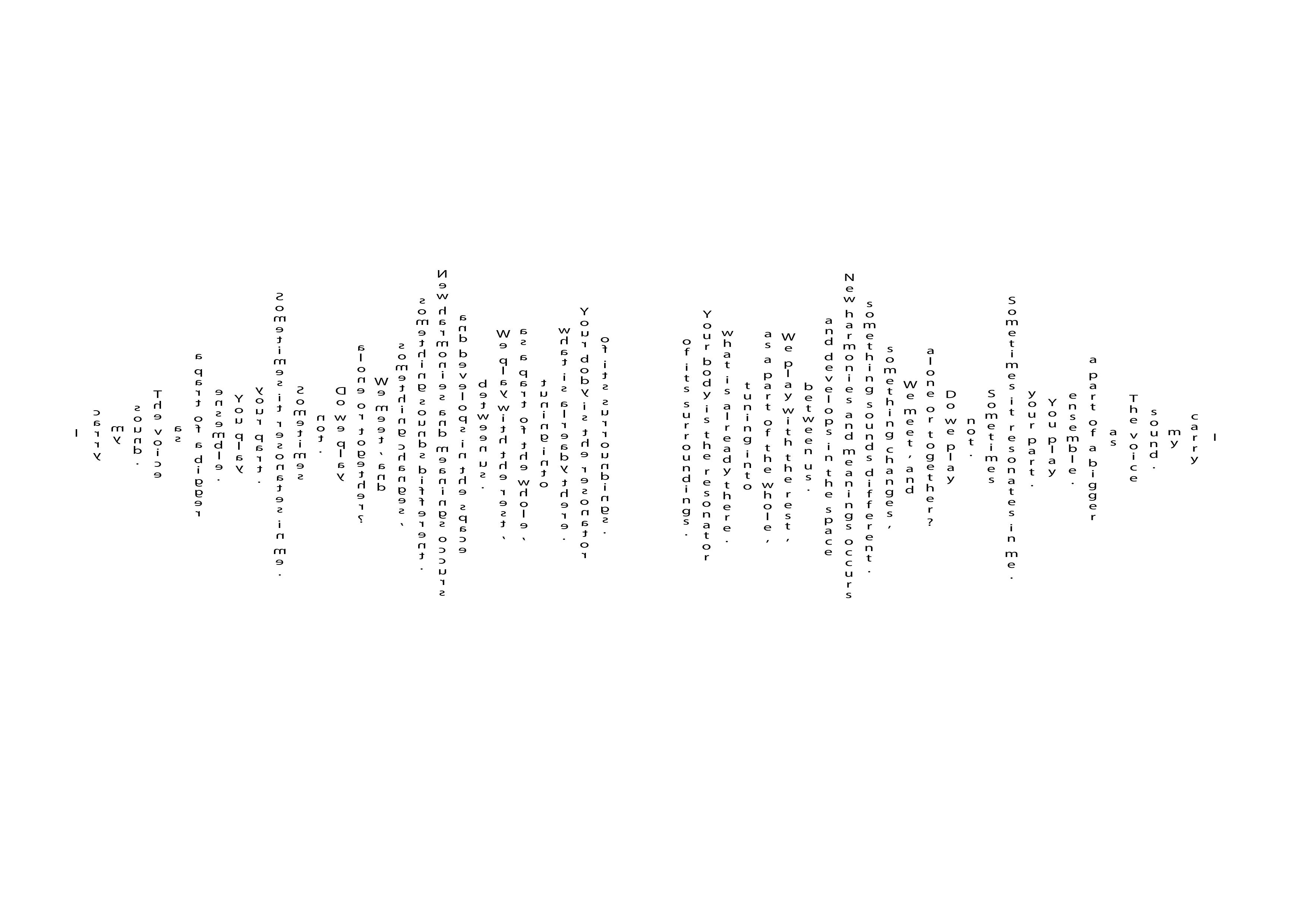 Lydtekst A6_LG-01